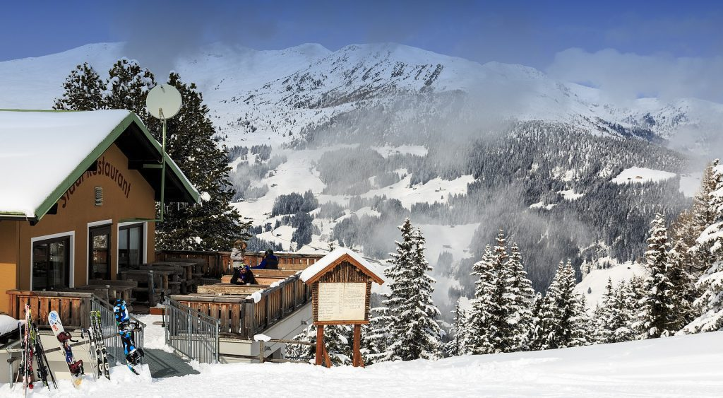 mountain-resort-real-estate-trends