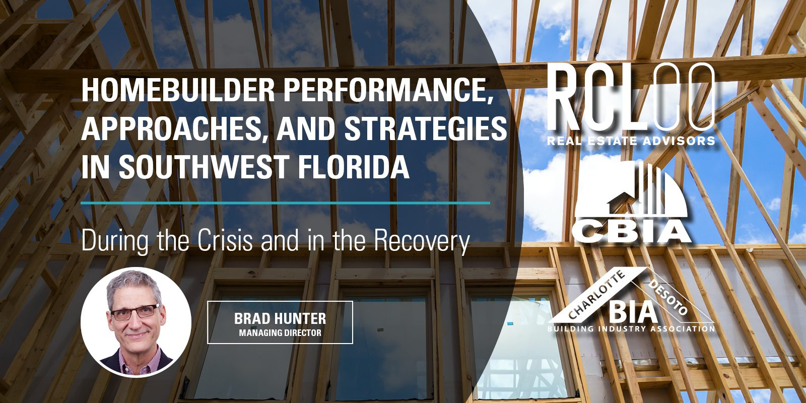 Homebuilder Performance and Strategies in Southwest Florida
