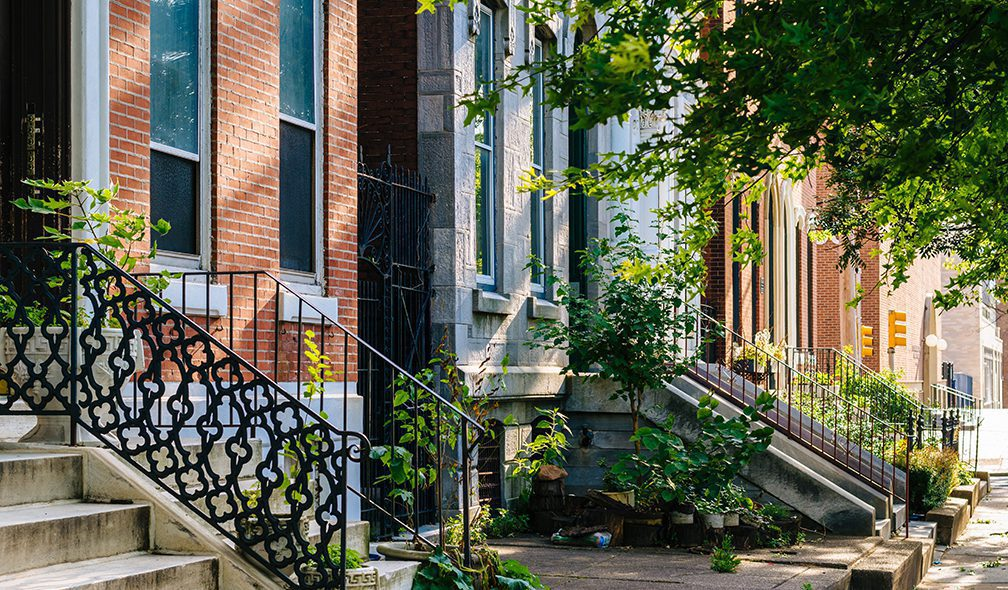 Family Rental Housing in Philadelphia: A Growing Need and Emerging Opportunity