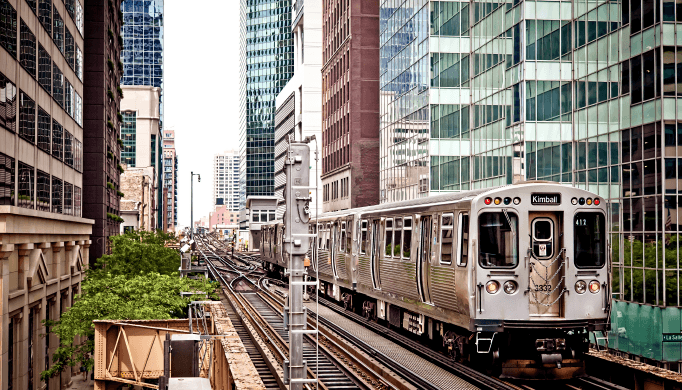 The Loop (Chicago, IL)